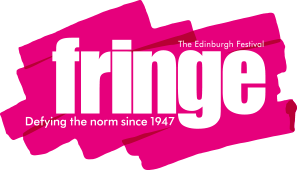FringeLogo