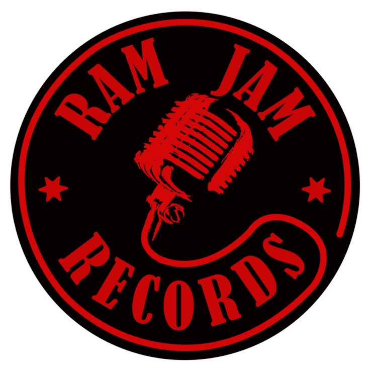 ram_jam_records_2017_whitebg